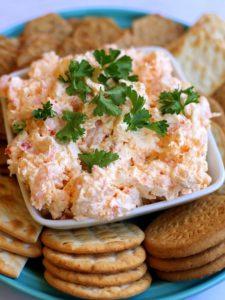 shrimp-dip-1-1024x683
