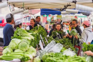 south-gate-farmers-market
