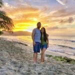 Best of Island Life – St. Croix 3 Years Later