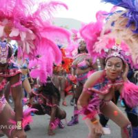 st-croix-carnival