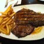 steakhouse-steak