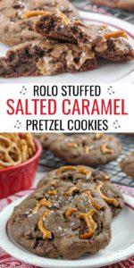 stuffed-salted-caramel