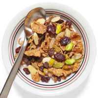 superfood-cereal-bowl-620x370