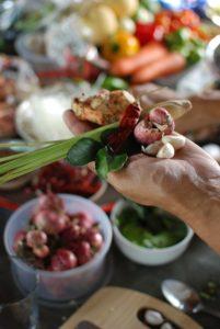 thai-ingredients