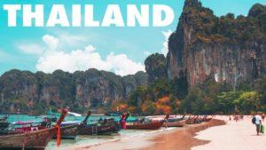 thailand-711