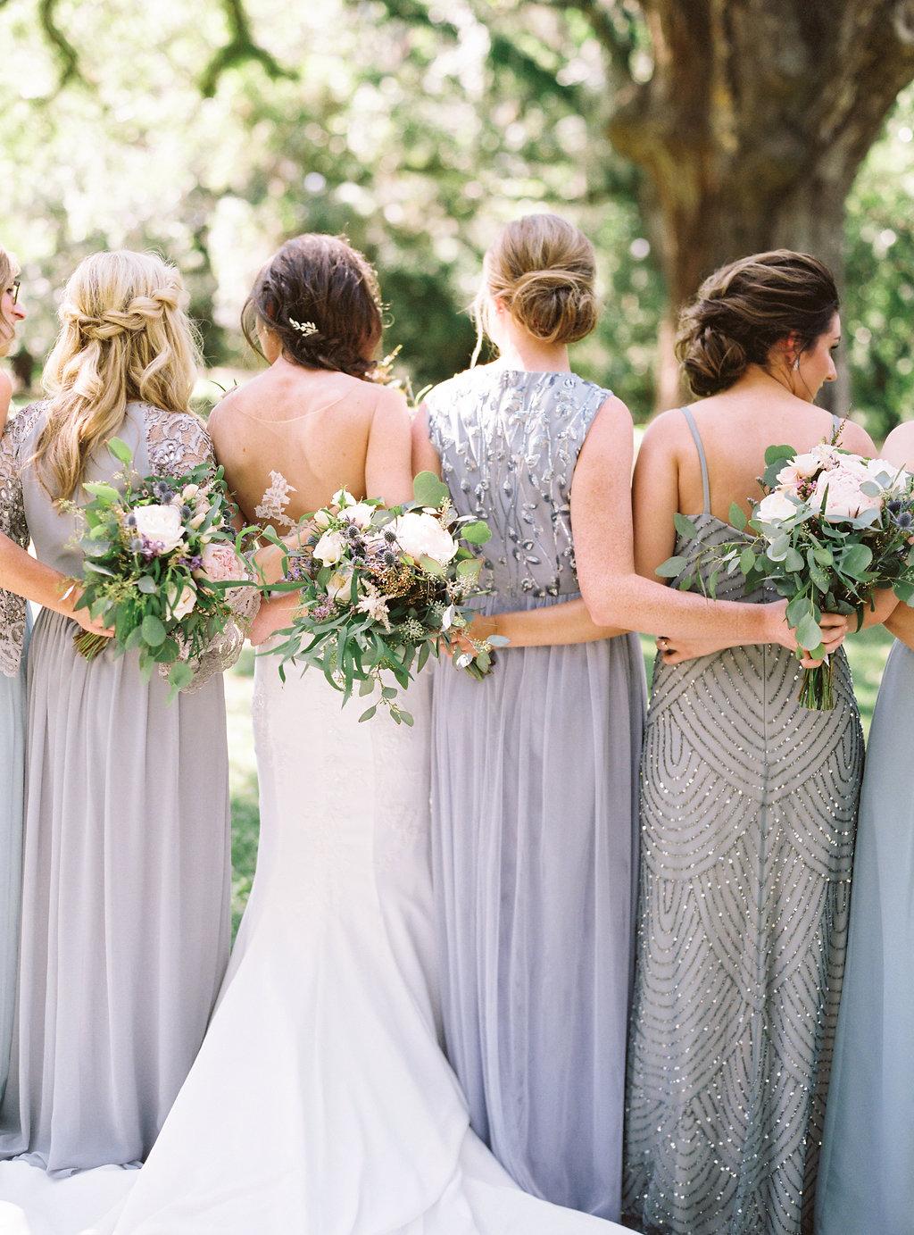 Wedding Save or Splurge?