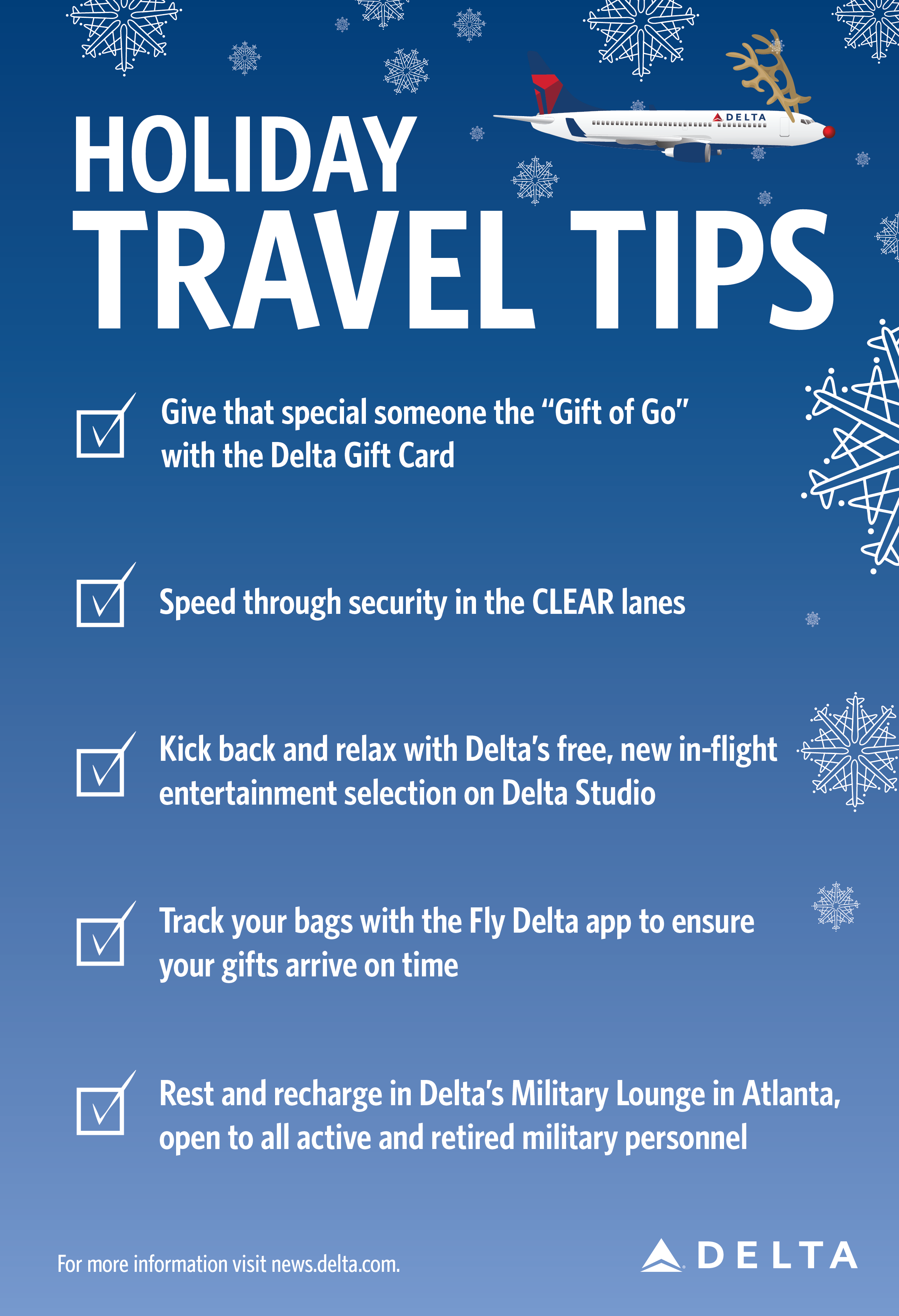 5 Travel Tips