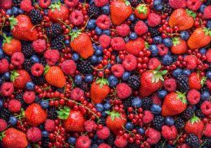 berries2-300x225