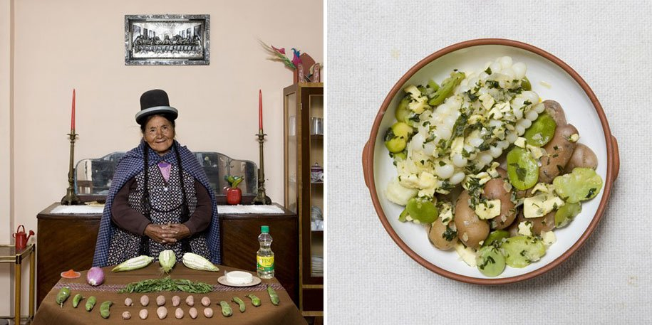 delicatessen-with-love-gabriele-galimberti-20