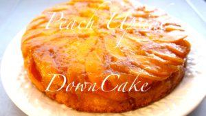 peachcake
