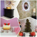 The Dollhouse + Gift-spirations