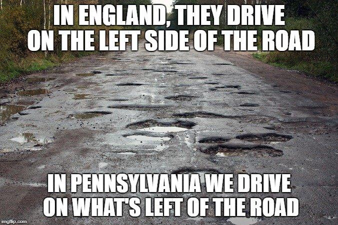 pothole-memes-300x261