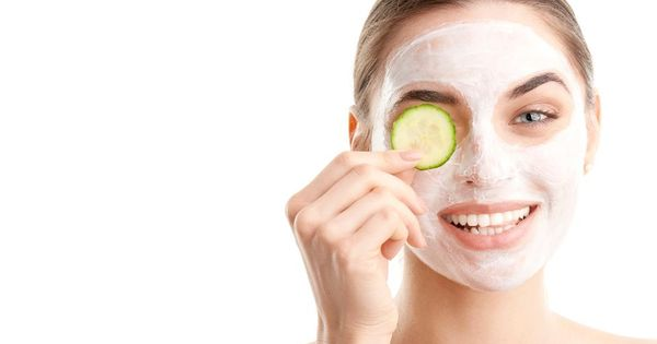 The Best Face Masks For Every Skin Type