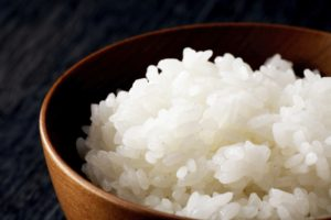 rice-300x200