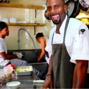St. Croix Restaurant Spotlight: Ciboné in Frederiksted