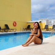 The Ultimate St. Croix Staycation Experience - East End/Christiansted