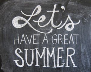 summer-chalkboard-300x238